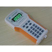 供应九州空间手持式电阻率测试仪/JZ-3