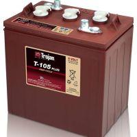 美国邱健蓄电池T-145/TROJAN电池报价