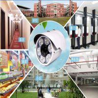 上海维修公司 电脑网络维修 电脑综合服务公司 网络不通找奕奇专家 设备测试调试安装 摄像头安装 探