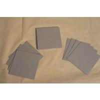 不锈钢粉末烧结微孔过滤材料滤芯 滤板 滤管 滤片