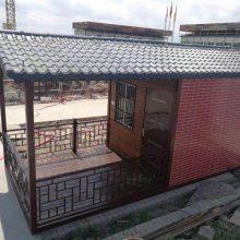 惠州屋面防腐瓦 钢结构厂房瓦 养殖场工程pvc胶瓦 彩钢瓦