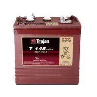 山东邱健蓄电池T-105/125/145/875经销商价格/质保三年