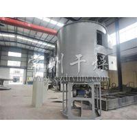 盘式连续干燥机、始建于1969、真空盘式连续干燥机
