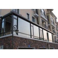 朝阳区凤铝门窗|大山子专业更换门窗、安装断桥铝门窗|凤铝断桥铝门窗