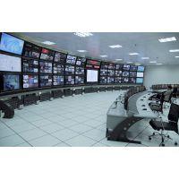调度台厂家丨控制台依据人体工程学、美学标准制造厂家