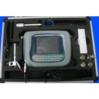 EMT490系列机器故障分析仪EMT490 伊麦特