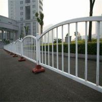 江苏锌钢护栏网厂家 护栏网价格