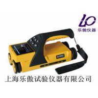 HC-GY66一体式钢筋扫描仪上海乐傲