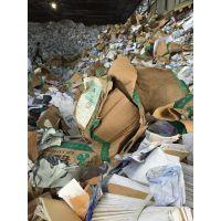 苏州保密局文件纸哪里销毁,上海的文件销毁哪家好,徐汇区办公室文件纸销毁什么价格