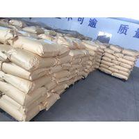 供应食品级双乙酸钠25kg/袋 连云港佳泰厂家
