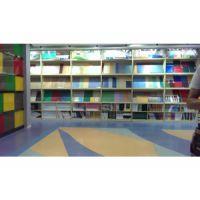 优质PVC塑胶地板工业用地板