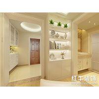 南京装修什么价格一套房子装修下来到底需要多少钱