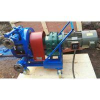 50口径化工蠕动泵-工业软管泵-无锡昱恒厂价供应工业蠕动泵