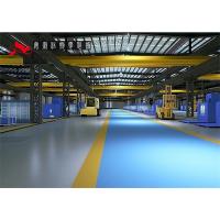 合肥专业厂房装修设计、厂房设计图、工业厂房设计