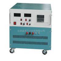 高频纹波电流测试仪价格 HG-100K/3E