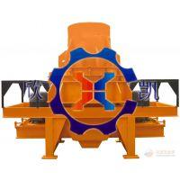 欣凯机械XK-T冲击式制砂机,对辊机,除尘器种类