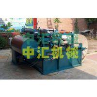 大型纸管机,H505-1200自动平卷纸管机,中汇纸管机械