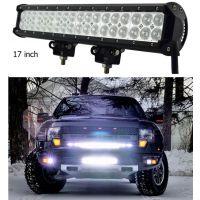WD-S3108 LED长条灯大功率汽车LED长条灯