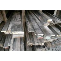 优质304L不锈钢扁钢低价直售
