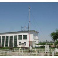 北京九州供应科研院所专用六要素气象站