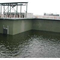 防水补漏,免费上门,广州厂房防水补漏