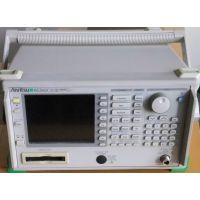 Anritsu/安立二手频谱分析仪MS2661C