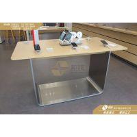 东莞市华为3.0手机体验桌-3.0华为手机体验台那个厂家生产