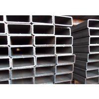 吕梁焊接无缝方管厂家,吕梁Q195无缝方管型号