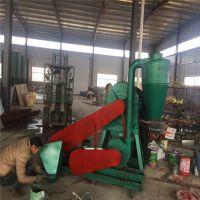 700型齿盘式粉碎机 赣州多功能粮食饲料粉碎机 生产厂家