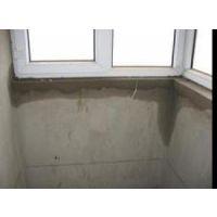 朝阳区国贸附近阳台防水|窗台窗边漏水怎么办