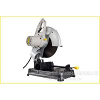 供应史丹利Stanley电动工具  角磨机/砂磨机 STEL705 2300瓦 型材切割机
