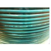 西门子软芯屏蔽通讯电缆多少钱一米