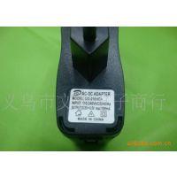 USB接口电源线转换插头 手机充电器插头 0.026kg