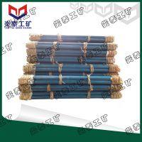 炎泰测斜管 YD-CXG-76型PVC高精度测斜管的价格及生产厂家