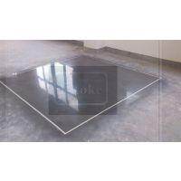 东北地区固化剂渗透型地坪漆 水泥硬化剂 力特克密封固化剂价格