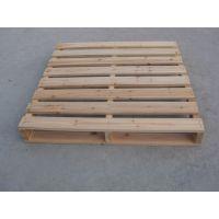 厂家供应卡板 熏蒸托盘,出口木托,木垫板,出口包装托盘