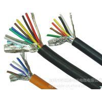 供应5芯低烟无卤电缆