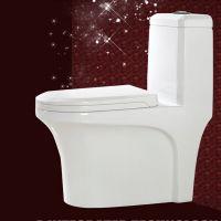 年中大促卫浴厂家直销阿斯顿坐便器 马桶 欢迎oem代理 座便器