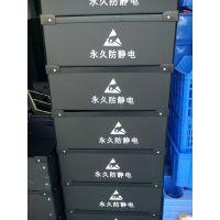 南京印刷中空板 防静电中空板 抗老化塑料中空板 生产定制厂家