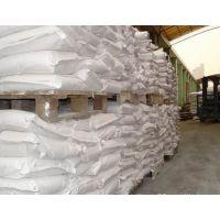 供应60-62%氯化钾