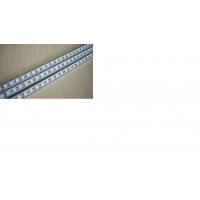 供应厂家直销铝基板 5050LED硬灯条 /LED珠宝柜台灯/LED展柜灯36灯一条不防水