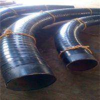 埋地级异性钢制管道防腐用加厚型3PE热收缩缠绕带