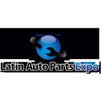 2016年拉丁美洲(巴拿马)国际汽配展