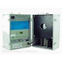 便携式气体、粉尘、烟尘采样仪校验装置YH- LD127