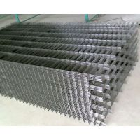四川鑫海厂家批发成都建筑钢丝网片、阿坝建筑钢丝网片、巴中建筑钢丝网片