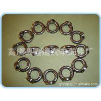 长期专业生产供应优质吊环螺母