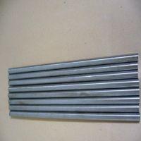 苏州茂川金属供应高纯度钽棒钽丝 金属钽加工 TA1钽棒批发