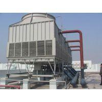 重庆柱辰冷却塔维修空调/清洗保养&消毒中央空调清洗维护公司