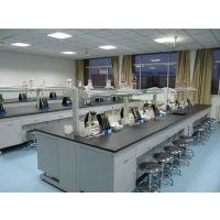 广东实验室整体规划设计 广州实验室改造升级