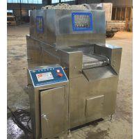 鸭盐水注射机厂家_内蒙古鸭盐水注射机_泰和食品机械